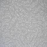 Stropní kazety Basel šedý (m2)