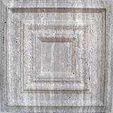 Stropní kazety Antik mramor šedý (m2)