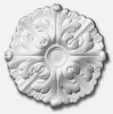 Roseta Daphne