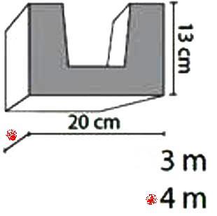 Zvětšit obrázek